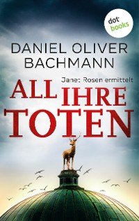 Cover All ihre Toten