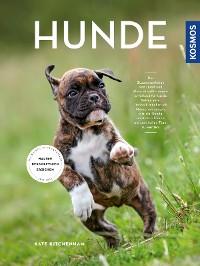 Cover Hunde