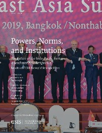 Cover Powers, Norms, and Institutions