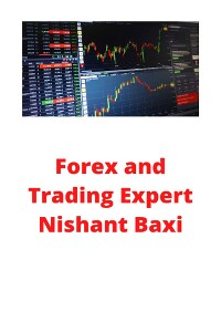 Cover Forex and Trading Expert
