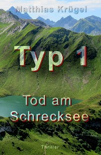 Cover Typ 1