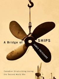 Cover A Bridge of Ships
