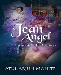 Cover Jean Angel