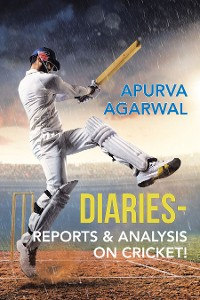 Cover Diaries - Reports & Analysis on Cricket!