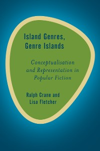 Cover Island Genres, Genre Islands