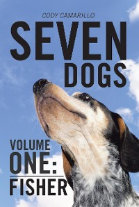Cover Seven Dogs