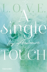 Cover A single touch