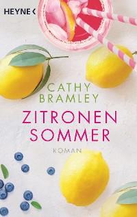 Cover Zitronensommer