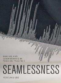 Cover Seamlessness