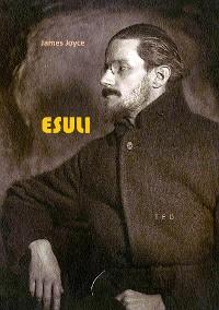 Cover Esuli