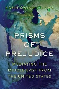Cover Prisms of Prejudice