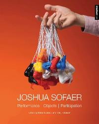 Cover Joshua Sofaer