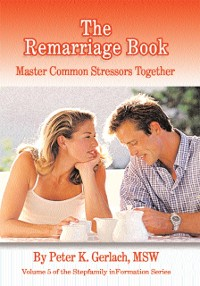 Cover Remarriage Book
