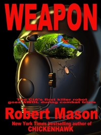 Cover Weapon