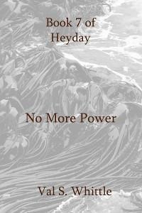 Cover No More Power
