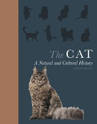 Cover The Cat