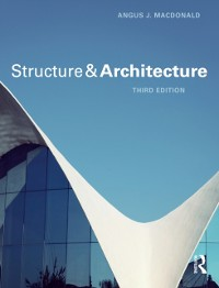 Cover Structure and Architecture