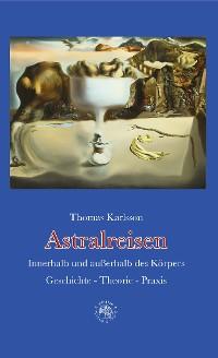 Cover Astralreisen