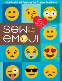 Cover Sew Emoji