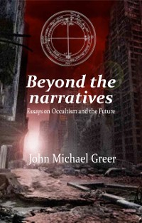 Cover Beyond the Narratives