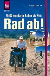 Cover Rad ab!
