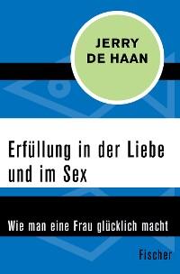 Cover Erfüllung in der Liebe und im Sex