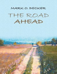 Cover The Road Ahead