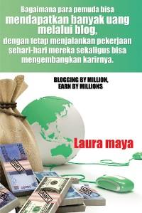 Cover Bagaimana Para Pemuda Bisa Mendapatkan Banyak Uang Melalui Blog