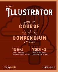 Cover Adobe Illustrator