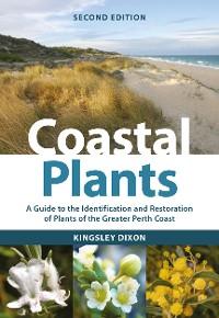 Cover Coastal Plants