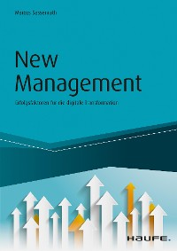 Cover New Management