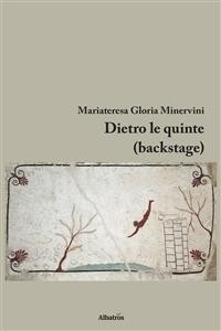 Cover Dietro le quinte (backstage)