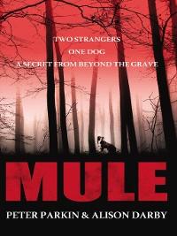 Cover MULE