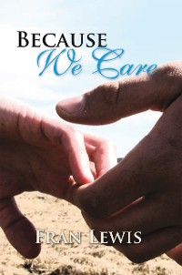 Cover Because We Care