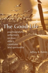 Cover Good Life, The
