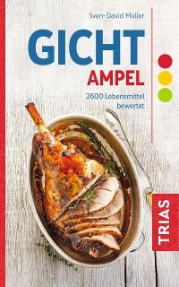 Cover Gicht-Ampel