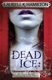 Cover Dead Ice