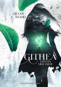 Cover Githeá