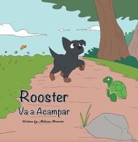Cover Rooster Va a Acampar