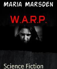 Cover W.A.R.P.
