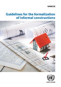 Cover Guidelines for the Formalization of Informal Constructions