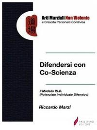 Cover Difendersi con Co-Scienza