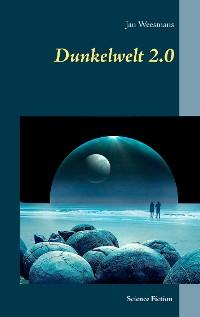 Cover Dunkelwelt 2.0