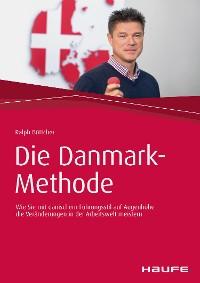 Cover Die Danmark-Methode