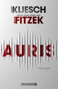 Cover Auris
