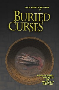 Cover Buried Curses