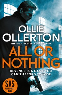 Cover All Or Nothing