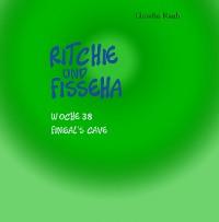 Cover Ritchie und Fisseha