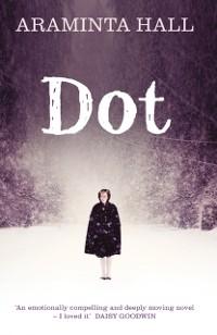 Cover Dot