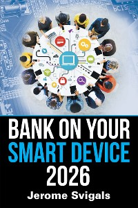 Cover Bank on Your Smart Device 2026